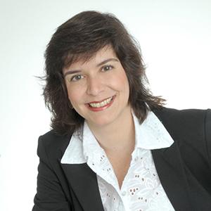 Ana Cláudia Morrissy Machado
