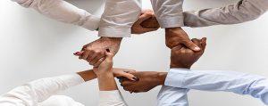 Diversidade e Inclusão: As soluções e o apoio do Facilities em ações específicas