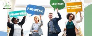 World FM Day: O Profissional de Facilities celebra sua importância na sociedade!