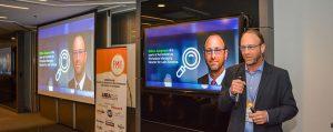 Case Accenture: a inovação nos ambientes corporativos
