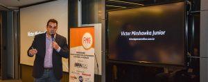 Inovação e a gestão de facilities: as lições de Victor Mirshawka Junior