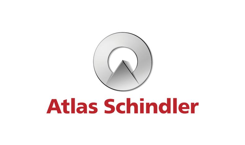 Atlas Schindler