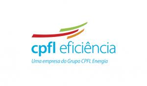 CPFL Eficiência