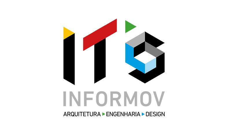 It´s Informov