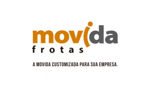 Movida Frotas