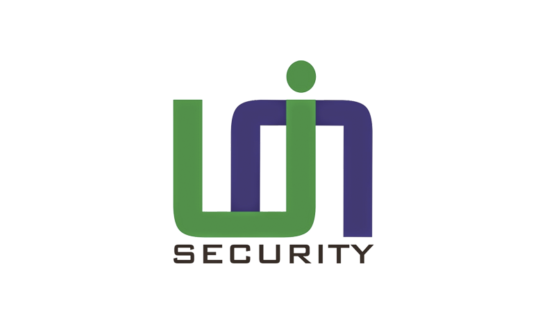 Unisecurity Tecnologia e Sistemas