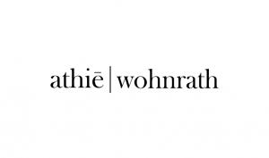 Athié | Wohnrath