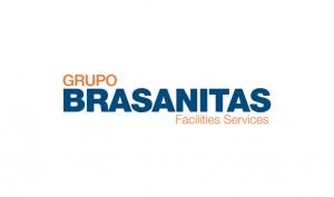 Grupo Brasanitas