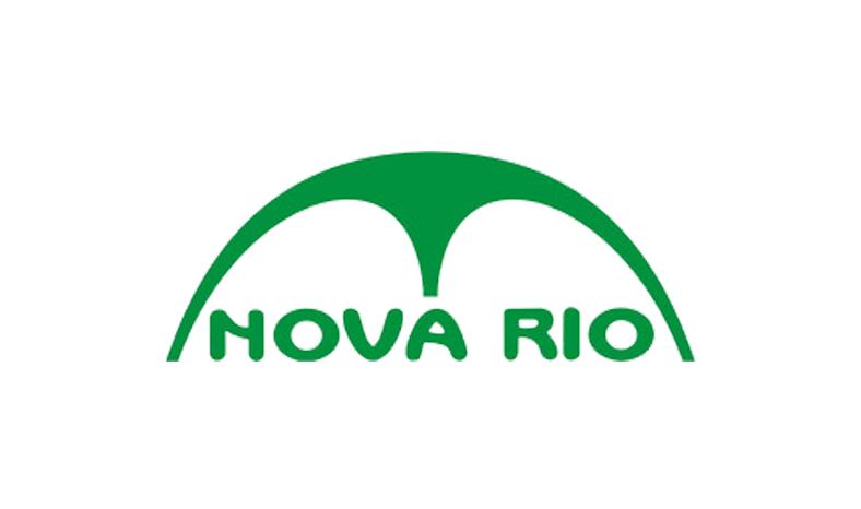 Nova Rio