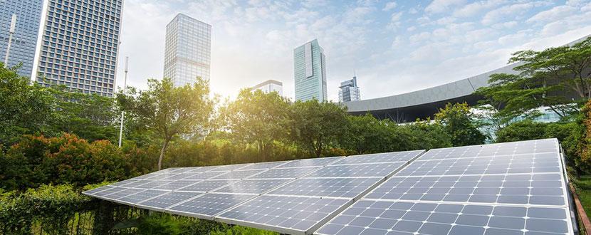 FM Tactics: Os desafios sobre Geração Distribuída de Energia Elétrica