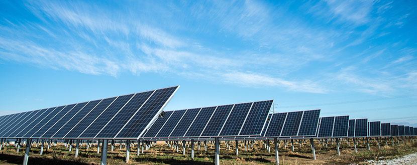 FM Tactics: Democratização do uso da energia elétrica