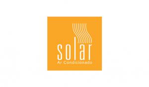 Solar Ar