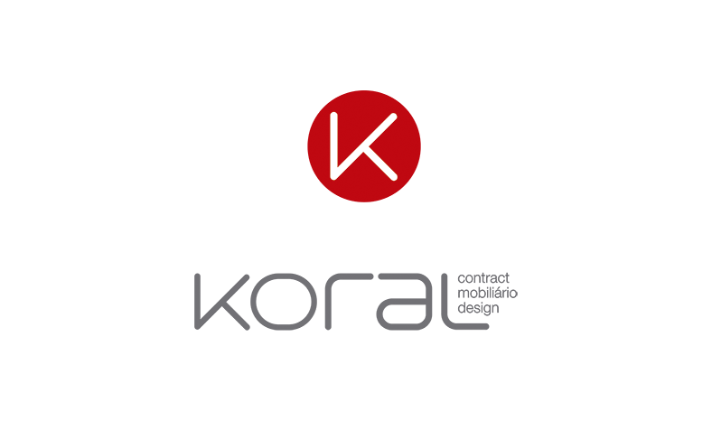Koral Contract