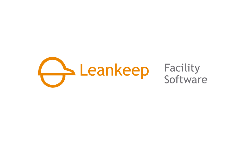 Leankeep Facility Software