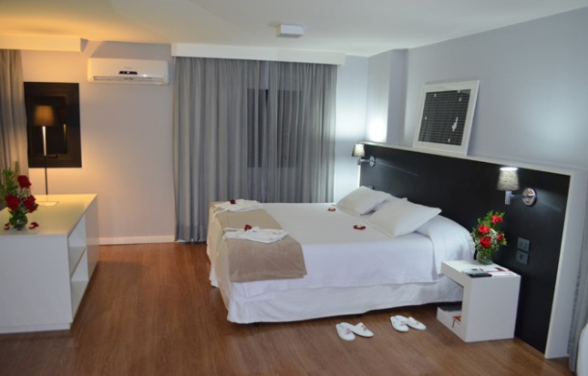 WZ Hotel Jardins (1)
