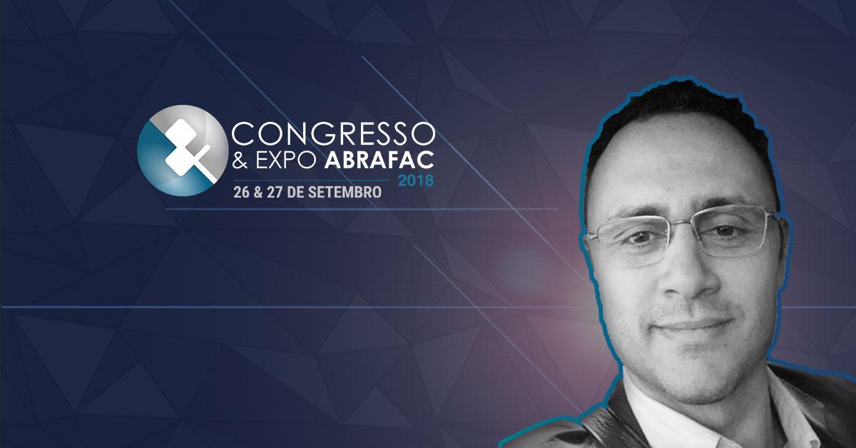 Congresso e Expo ABRAFAC 2018: Certificação em edificações do Inmetro será destaque em painel