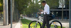 Mobilidade: ciclismo é tendência e requer atenção do Gestor de Facilities
