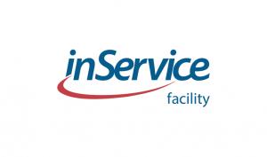 inService Facility