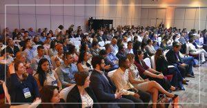 Congresso & Expo ABRAFAC 2018: segundo dia teve importantes debates internacionais sobre Facilities