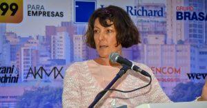 Congresso & Expo ABRAFAC 2018: desvendando o setor de Facilities na África do Sul