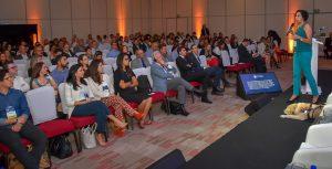 """Congresso & Expo ABRAFAC 2018: """"Falar sobre diversidade nas empresas não é mais umaescolha"""""""