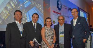 """Congresso & Expo ABRAFAC 2018: painel """"Legislação e Normas"""" mostrou as conquistas do Facility Management"""