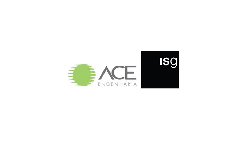 ACE Engenharia