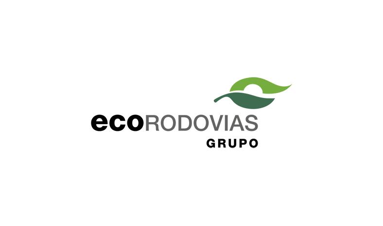 Grupo EcoRodovias
