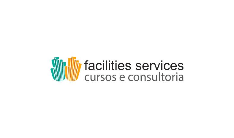 Facilities Services