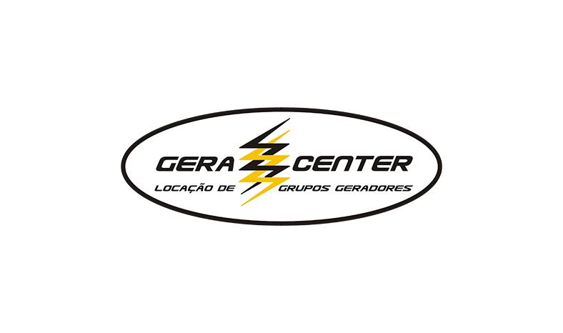 Gera Center