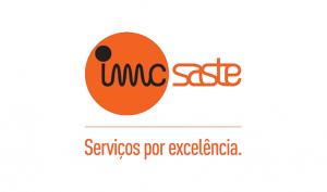 IMC Saste