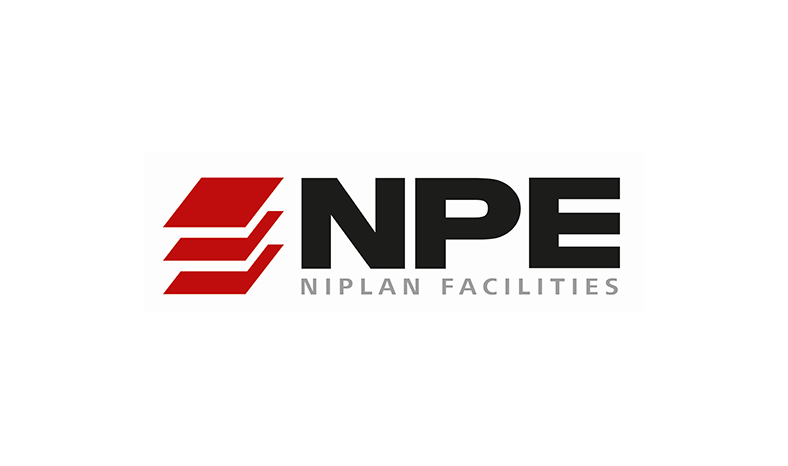 NPE Niplan Facilities