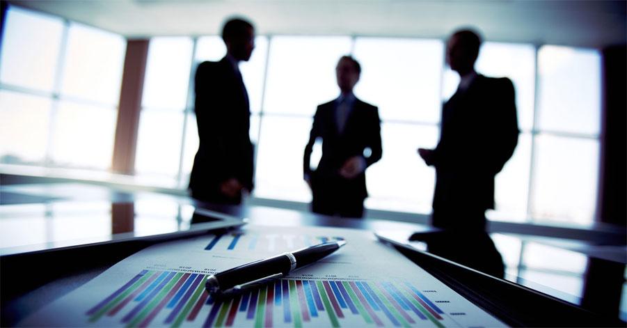 Alerta: escritórios de baixa qualidade geram bilhões em prejuízos, revela estudo