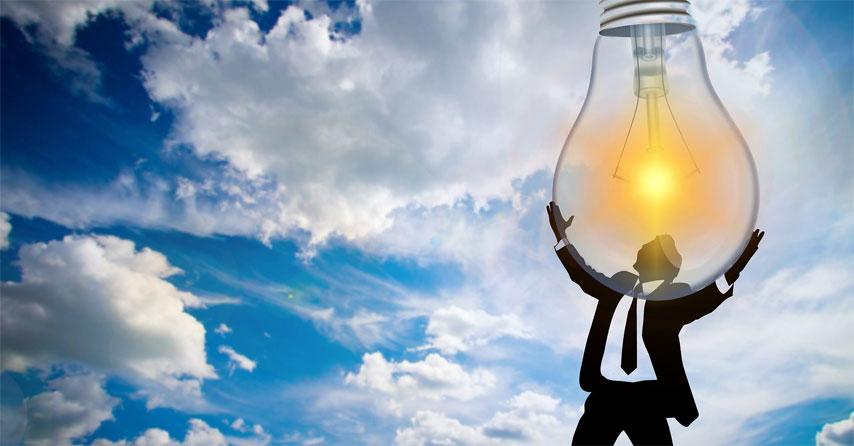 FM Tactics: como foi o webinar sobre eficiência energética e automação predial