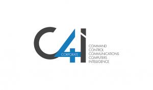 C4i Inteligência Competitiva