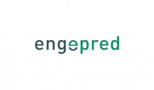 Engepred