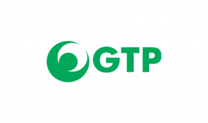 Grupo GTP