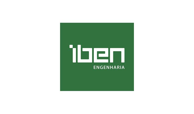 Iben Engenharia