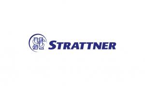 H. Strattner