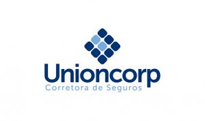 Unioncorp