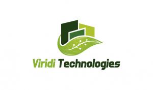 Viridi Technologies