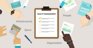 FM Tactics: veja como foi o evento online sobre ISO 41.000 – Norma Internacional para Facility Management