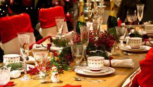 Celebração de fim de ano ou bem-estar: os colaboradores respondem!