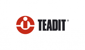 Grupo TEADIT