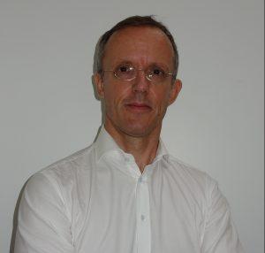 Frank Eulderink