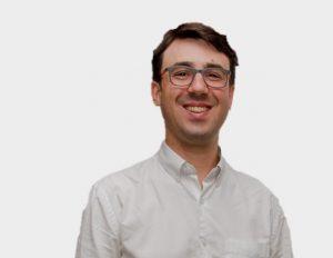 Igor Cordeiro