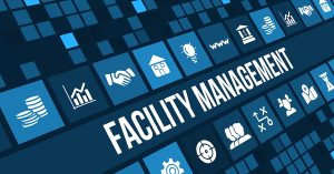 As 11 competências essenciais de Facility Management (FM) da IFMA
