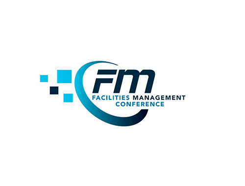 20 Mar – FM Conference 2019 (SP)