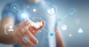 Digitalização: duplo desafio e dupla possibilidade para Facilities Management (FM)