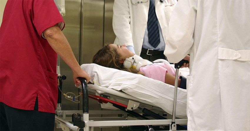 Facilities em Hospitais: Humanização é necessária